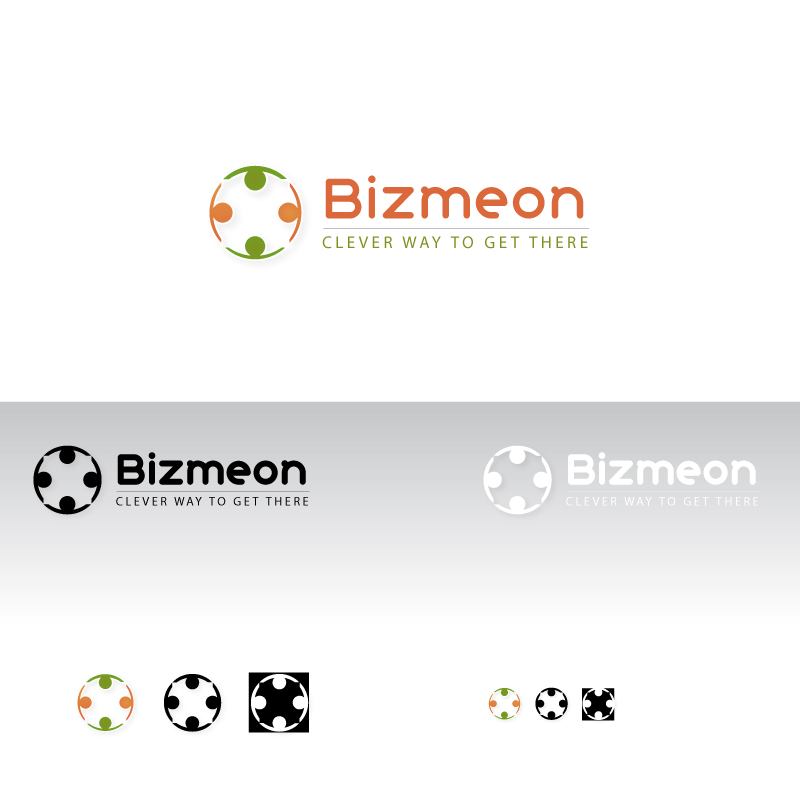 Realizzazione Logo e Marchi Aziendali Roma