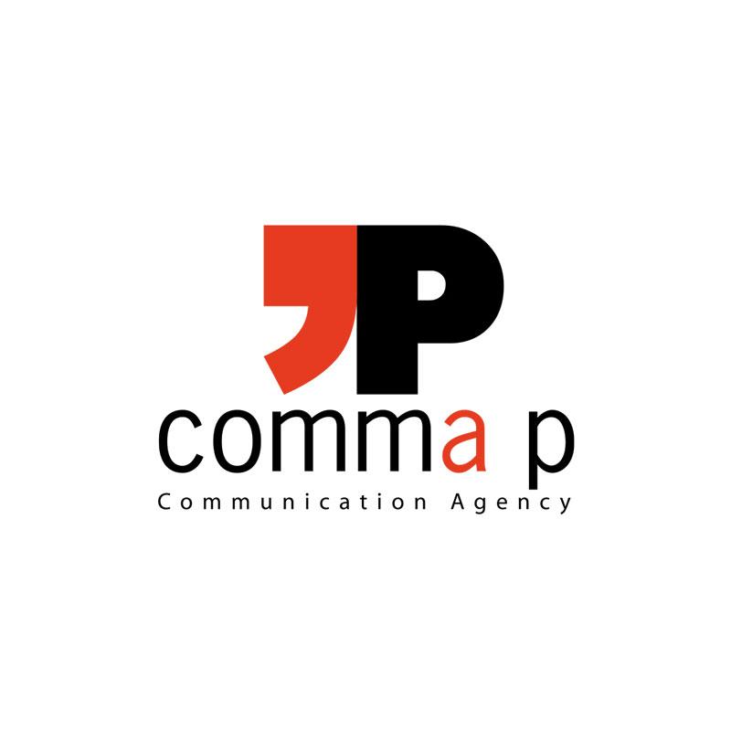 Giuseppe Balbo Web e graphic designer freelance realizzazione loghi e marchi aziendali Roma5