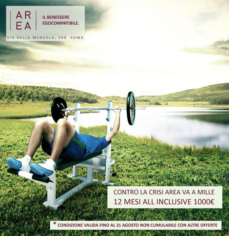 Grafico pubblicitario depliant banner brochure striscioni pieghevoli poster Roma
