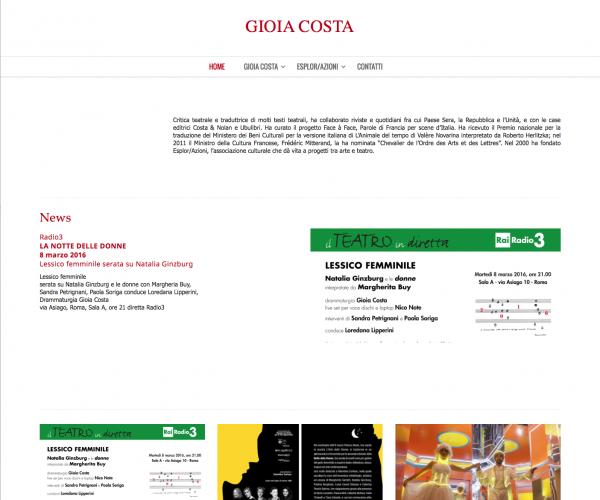 Realizzazione Siti Web Wordpress Roma14