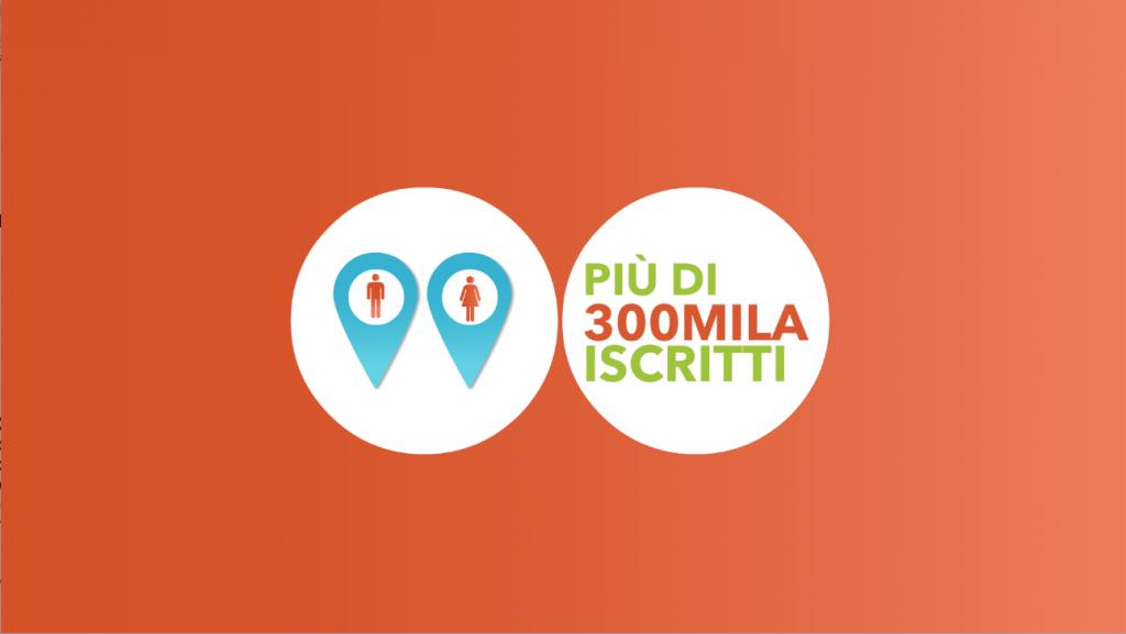 Realizzazione infografica roma