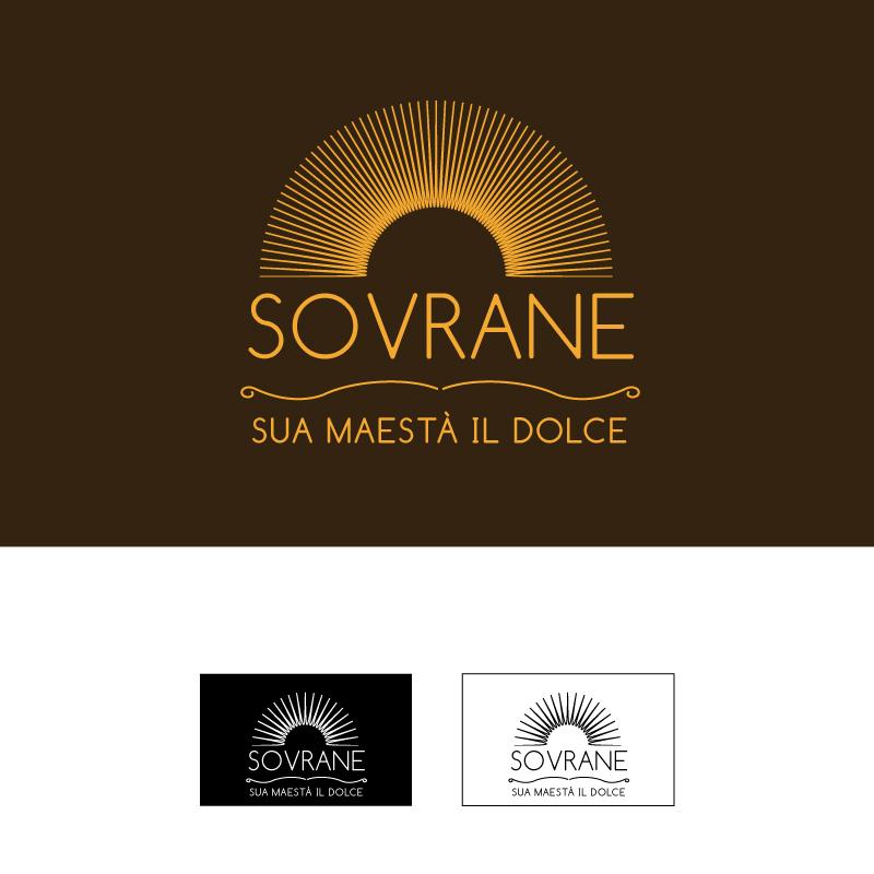 creazione logo Roma