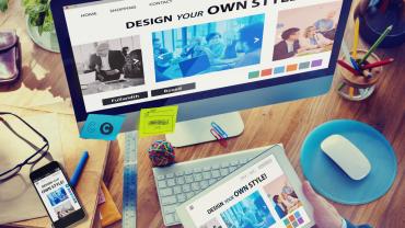 creare-un-sito