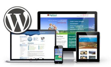 creare-un-sito-wordpress