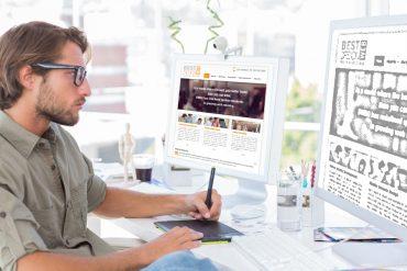 web-designer-di-fiducia